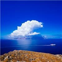 浪漫之都爱琴海