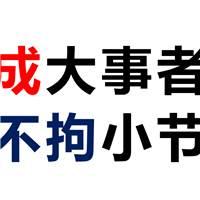 2010版成大事者不拘小节.pptx#文字控