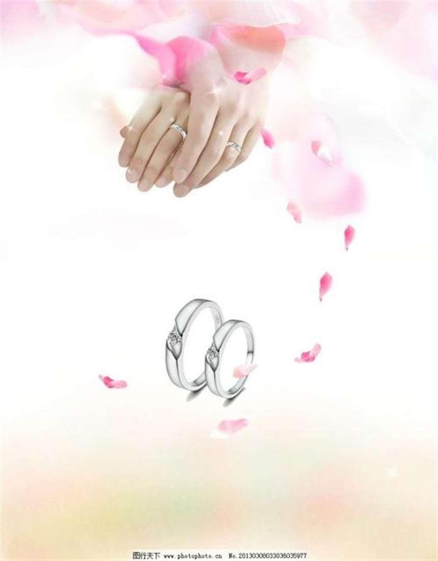 爱人的牵手微信头像 _头像图片
